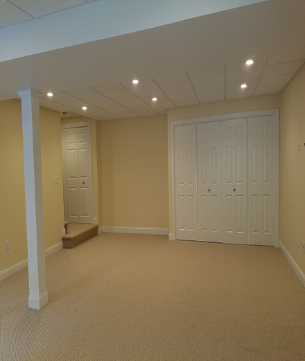 Newton Painters Painting Contractor Interior Amp Exterior